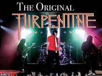 The Original Turpentine