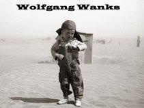 Wolfgang Wanks