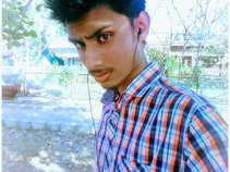 Syed Abdhaheer