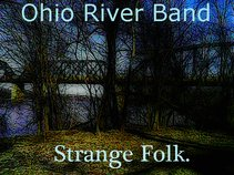 Ohio River Band