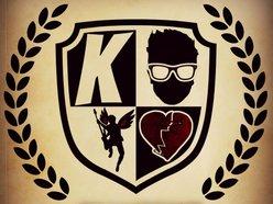Image for Kruzzax
