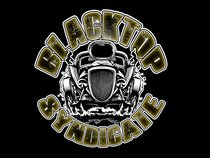 Blacktop Syndicate