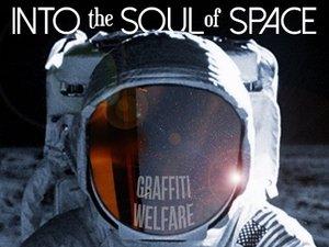 Graffiti Welfare