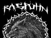 Rasputin HC