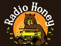 Radio Honey