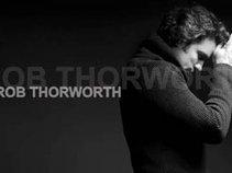 Rob Thorworth