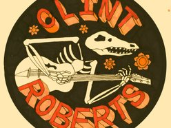Image for Clint Roberts