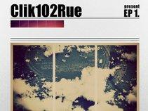 Clik 102 Rue Officiel