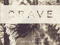Amy Marcus