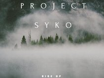 Project Syko