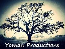 Yoman Productions