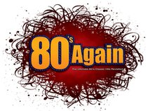 80's Again