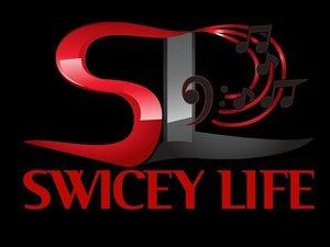 SWICYLIFE ENT