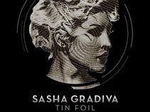 Sasha Gradiva