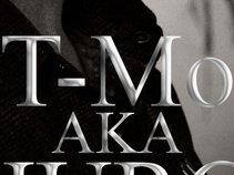 """T-Mo AKA """"Church"""""""