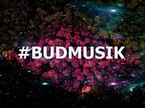 #BUDMUSIK