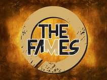 The Fames