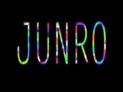 Image for Junro