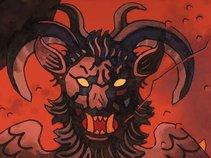 Race Of Devils