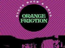 Orange Friction
