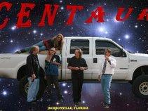 Centaur Band