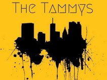 The Tammys