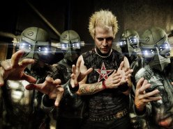 Image for Powerman 5000