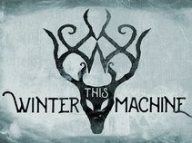 This Winter Machine