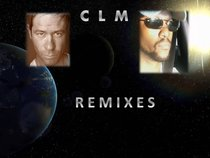 CLM REMIXES