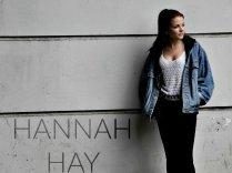 Hannah Hay