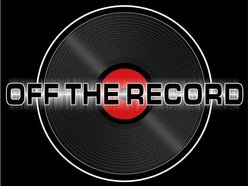 Image for Off The Record