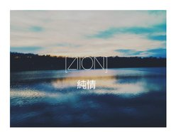 Image for ZIION