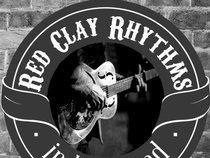 Red Clay Rhythms