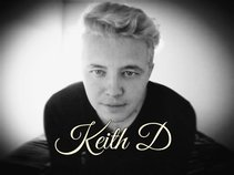 Keith D