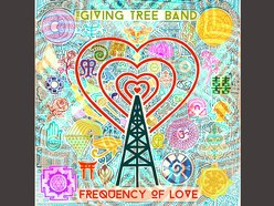 Image for The Giving Tree Band