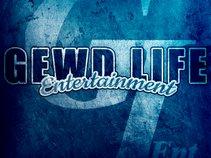 Gewd Life