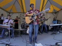 Jamie Wagner Band