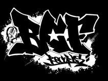 BCF (Batik Crew Family)