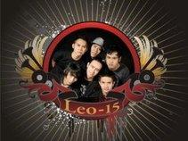 Leo-15