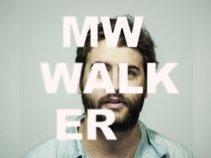 M.W. Walker