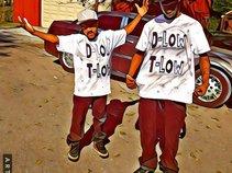 Dlow low