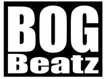 BOG Beatz