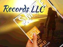 Cali Dreamin Records LLC