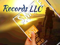 Cali Dreamin Records LLC