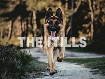 THE ITILLS
