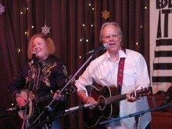 Image for Robin and Linda Williams