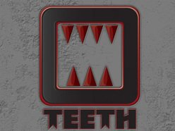 Image for Teeth