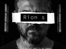 Rion s