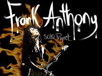 Frank Anthony