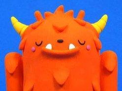 Big Orange Monster   ReverbNation